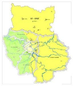 District1770-carte1