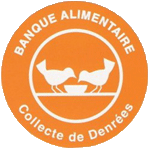 Img_Banque_Alimentaire_150