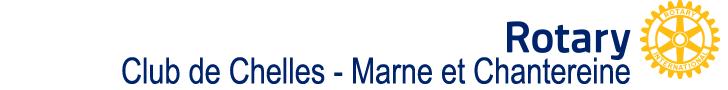 Logo_rotary_chelles_embleme_2png