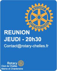 Rotary_panneau_Page_1