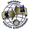 img_exchange_rotary_RYE100