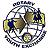 img_exchange_rotary_RYE50