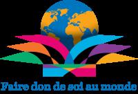img_faire don de soi au monde