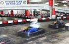 img_karting