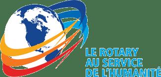 Thème 2016-2017 du Président du Rotary International John F. Germ