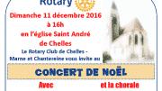 affiche-concert-de-noel-v6