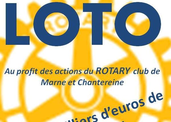 Loto-Rotary-Chelles-31-janvier 2020