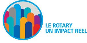 Emblème_rotary_2017-2018